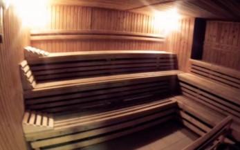 fínska sauna1