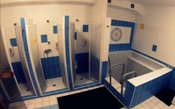 fínska sauna2